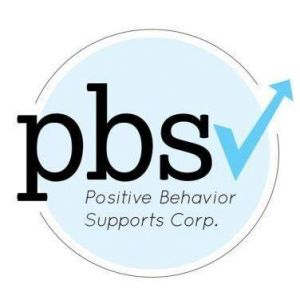 Positive Behavior Supports Corporation