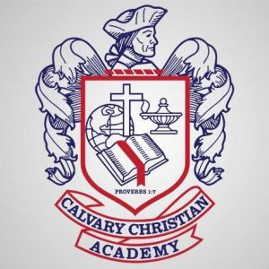 Calvary Christian Academy: Homeschool Resources