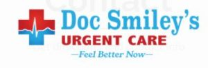 Doc Smiley's Urgent Care