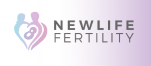 NewLife Fertility