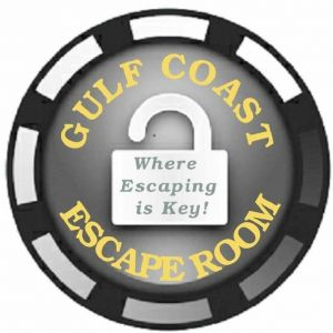 Gulf Coast Escape Room Destin