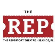 Seaside Repertory Theatre: Classes and Workshops