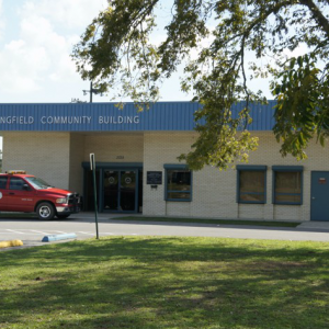Springfield Community Center
